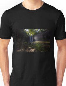 Killen Falls... Unisex T-Shirt