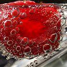 Take a sip.... by Sherstin Schwartz