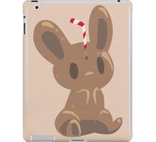 Cola Bunny iPad Case/Skin