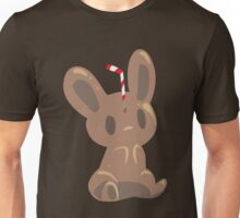 Cola Bunny Unisex T-Shirt