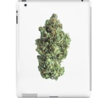 Blue Dream iPad Case/Skin
