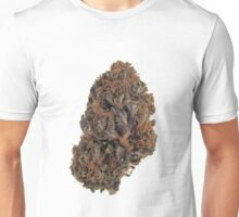 Purple Kush Unisex T-Shirt