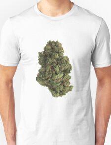 Diablo OG T-Shirt