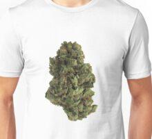 Diablo OG Unisex T-Shirt