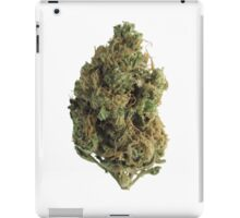 Larry OG iPad Case/Skin