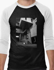 Unique Spaces T-Shirt