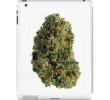 NYC Diesel iPad Case/Skin