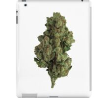 Skywalker OG iPad Case/Skin