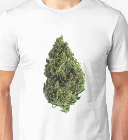 Sour Apple Unisex T-Shirt