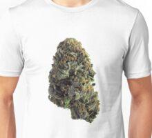 GDP Unisex T-Shirt
