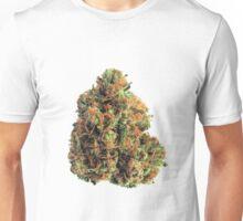Church OG Unisex T-Shirt