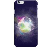 The Creative Spark iPhone Case/Skin