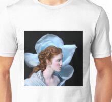 ~ La Belle Dame Sans Merci II ~ Unisex T-Shirt