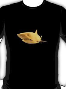 I'm Shark T-Shirt