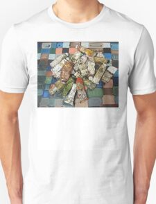 ART DREAMS T-Shirt