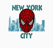 Spidey New York Unisex T-Shirt