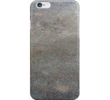 Concrete Texture - Cool Cement Phone Bedspread Cover iPhone Case/Skin