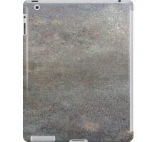 Concrete Texture - Cool Cement Phone Bedspread Cover iPad Case/Skin