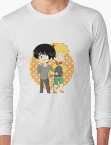 KaneHide Long Sleeve T-Shirt