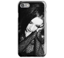 Things to remember iPhone Case/Skin
