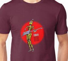 Tinman - Industrial Noise II Unisex T-Shirt