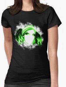a greeny dee tee T-Shirt