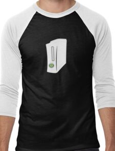 Xbox. Men's Baseball ¾ T-Shirt
