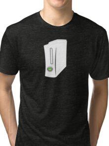 Xbox. Tri-blend T-Shirt