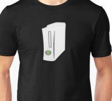 Xbox. Unisex T-Shirt
