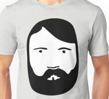 ANTONIO .1 by RADIOBOY Unisex T-Shirt