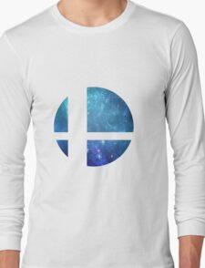 Super Smash Brothers Long Sleeve T-Shirt
