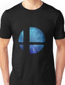 Super Smash Brothers Unisex T-Shirt