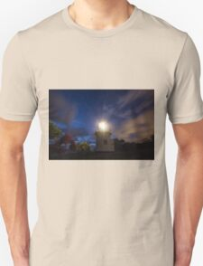 Light Up The Heavens Unisex T-Shirt