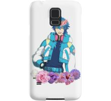 Precious Flower Child Samsung Galaxy Case/Skin