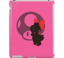 Birdo - Sunset Shores iPad Case/Skin