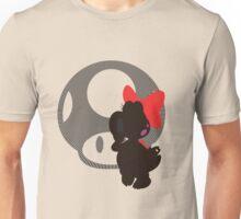 Birdo - Sunset Shores Unisex T-Shirt