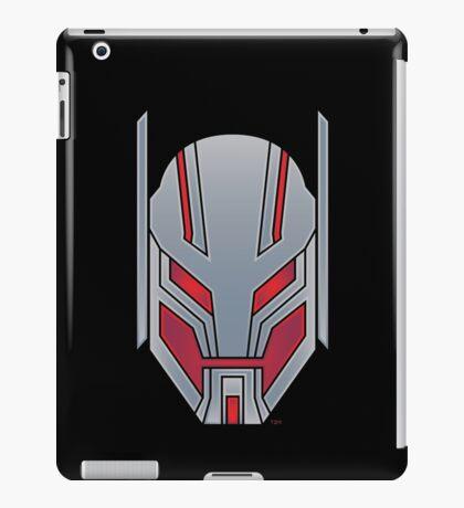 Ultronsformer iPad Case/Skin