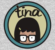 Tina Kids Clothes