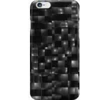 MoveOnArt! VisualTherapyTime2 abstract by Artist Musician Jacob Kane Kanduch -- OmNEtra iPhone Case/Skin
