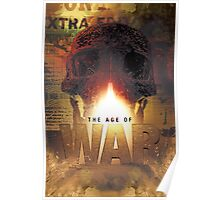 Age of War Poster