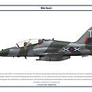 Hawk GB 5 by Claveworks