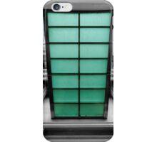 British Museum London iPhone Case/Skin