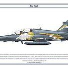 Hawk Malaysia 2 by Claveworks