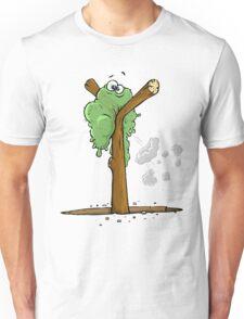 Pooot! Unisex T-Shirt