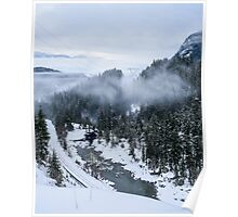 Rockies #5 Poster