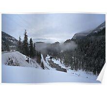 Rockies #6 Poster