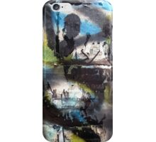 RutledgeLane2 iPhone Case/Skin