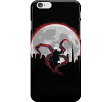 Ghoul in Tokyo iPhone Case/Skin