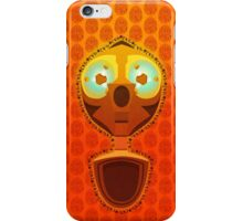 Jak and Daxter- Precursor Oracle iPhone Case/Skin