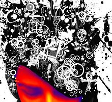 The Deflowered Mind by DefloweredMind